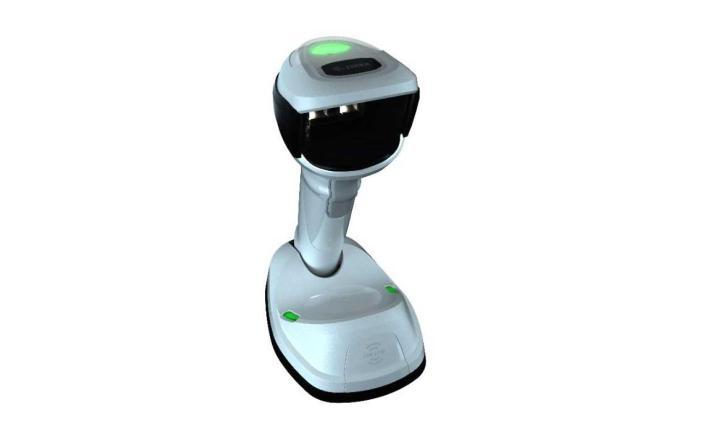 Zebra DS9900 Series Healthcare | Codeway