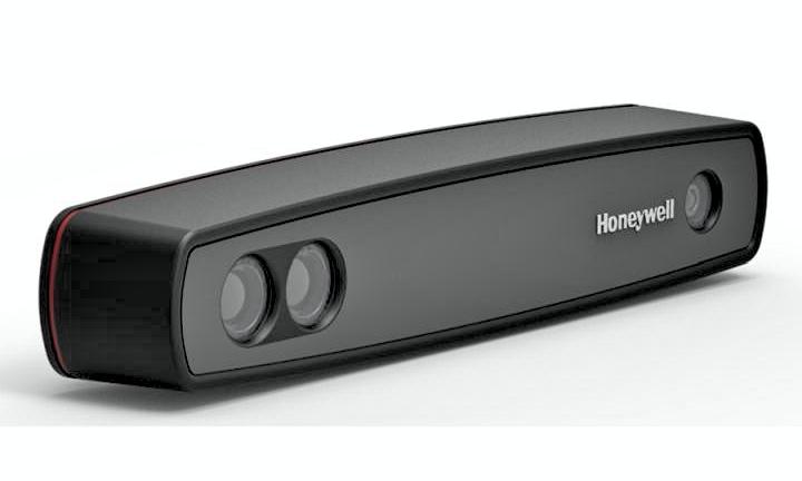 Honeywell AutoCube 8200 | Codeway